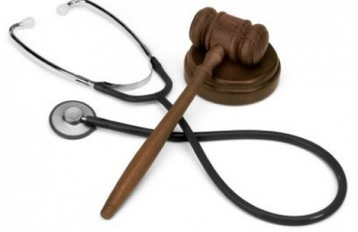 جرایم پزشکی