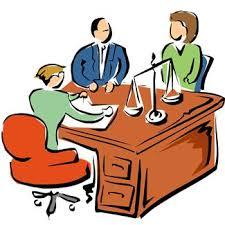 طلاق توافقی چقدر طول می کشد؟