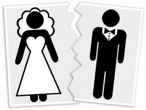 طلاق توافقی و مهریه