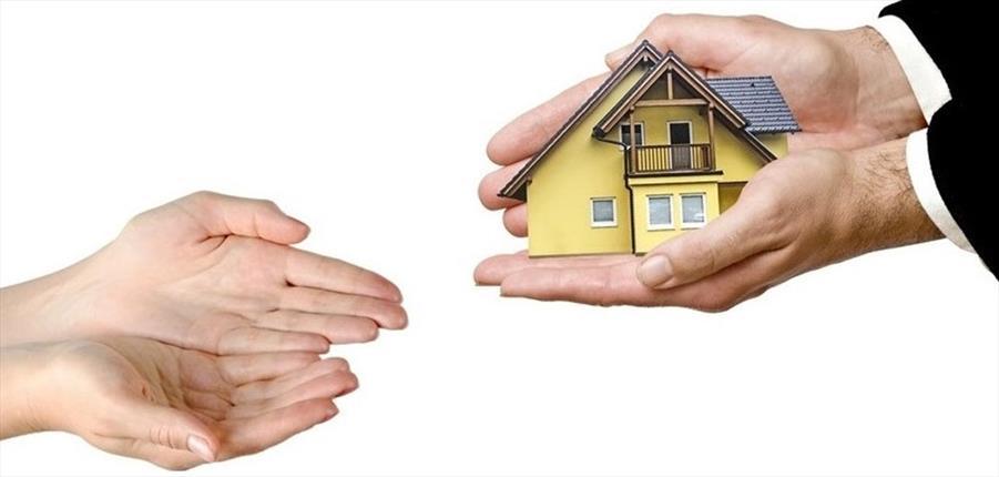 تقسیم اموال بعد از طلاق