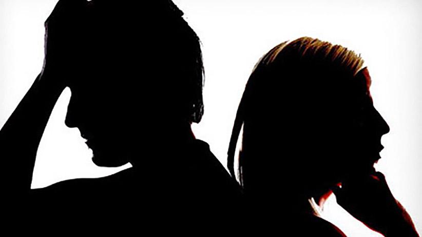 مشاوره حقوقی تلفنی طلاق توافقی