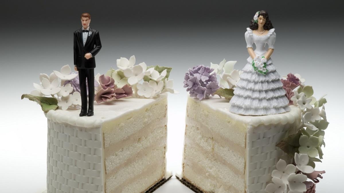 نمونه وکالت حق طلاق