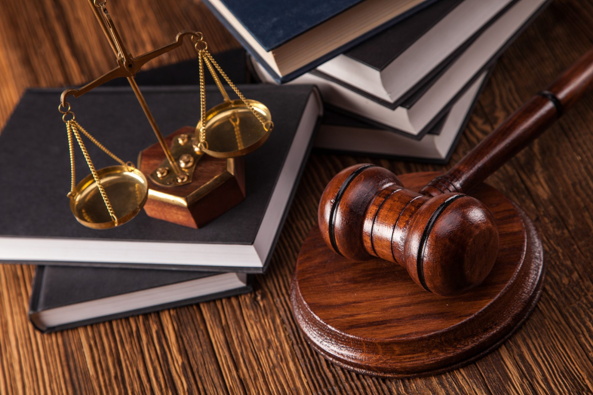 وکیل خانواده تلفنی