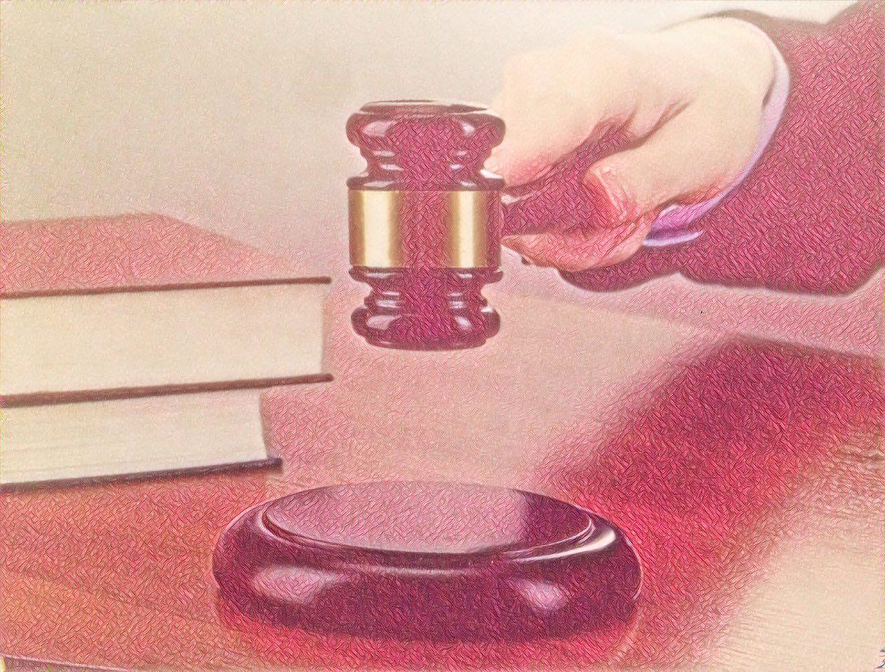 مشاوره رایگان حقوقی