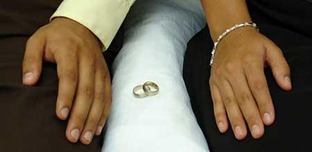 مشاور حقوقی طلاق توافقی