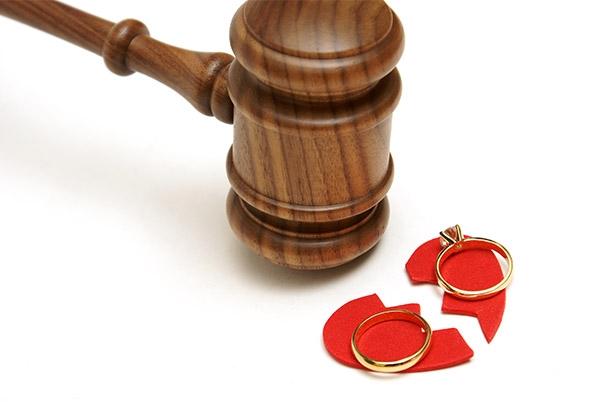 شرایط گرفتن مهریه بعد از طلاق